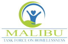 Malibu Task Force on Homelessness (MTFH)